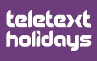 Teletext Holidays hours