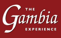 The Gambia Experience hours