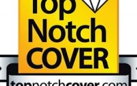 Top Notch Cover hours