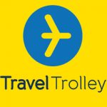 Travel Trolley store hours