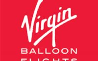 Virgin Balloons hours
