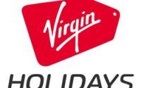 Virgin Holidays hours