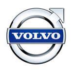 Volvo UK store hours