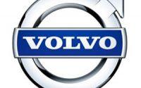 Volvo UK hours