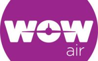 WOW Air hours