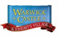 Warwick Castle hours