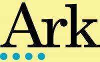 ark hours