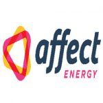 Affect Energy hours