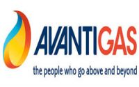 AvantiGas hours | Locations | holiday hours