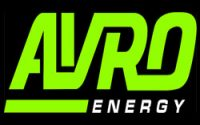 Avro Energy hours
