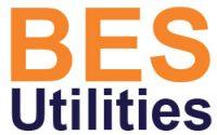 BES Utilities hours