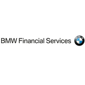 BMW Financial Services hours | Locations | holiday hours | BMW