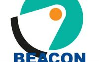 Beacon Electrical hours