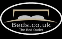 Beds.co.uk hours