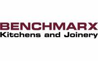 Benchmarx hours