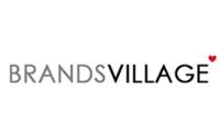 Brandsvillage hours
