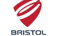 Bristol Sport hours