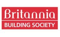 Britannia Building Society hours