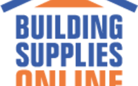 Building Supplies Online hours