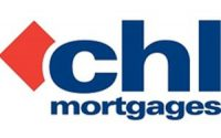 CHL Mortgages hours