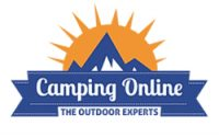 Camping Online hours