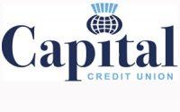 Capital Credit Union hours