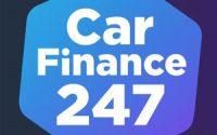 CarFinance247 hours