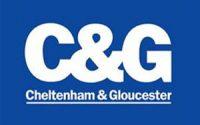 Cheltenham & Gloucester hours