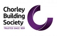 Chorley Building Society hours