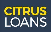 Citrus Loans hours