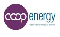 Co-operative Energy hours