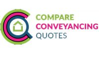 Compare Conveyancing Quotes hours
