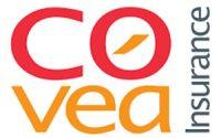 Covea Insurance hours