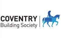 Coventry Building Society hours