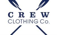 Crew Clothing hours