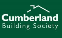Cumberland Building Society hours