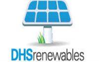 DHS Renewables hours