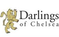Darlings of Chelsea hours