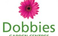 Dobbies hours