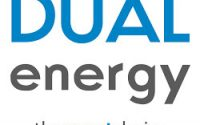 Dual Energy hours