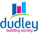 Dudley Building Society  store hours