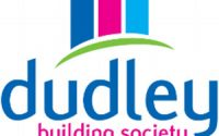 Dudley Building Society hours