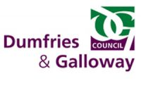 Dumfries and Galloway Council hours