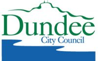 Dundee City Council hours