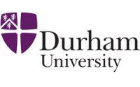 Durham University hours