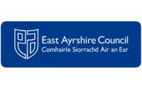 East Ayrshire Council hours