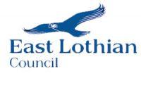 East Lothian Council hours