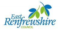 East Renfrewshire Council hours