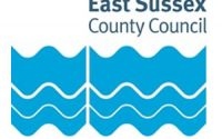 East Sussex County Council hours