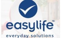 EasyLife Group hours